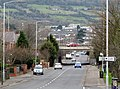Finaghy Road North, Belfast (2) - geograph.org.uk - 707134.jpg
