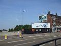 Finchley Road stn (MIdland) building location.JPG