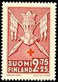 Finland-proper-1942.jpg