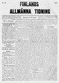 Finlands Allmänna Tidning 1878-01-21.pdf