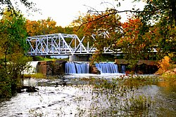 Finley River in Ozark - panoramio.jpg