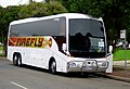 Firefly Express (5537 AO) Coach Concepts bodied Scania K124EB.jpg
