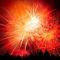 Fireworks Niagara, Falls.jpg