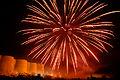 Fireworks at Derawar Fort.jpg