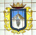 Firgas Paseo de Gran Canaria - Firgas Wappen.jpg