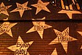 First Avenue Exterior - Stars 2.JPG