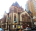 First Baptist Church of Philadelphia.jpg