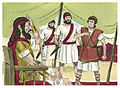 First Book of Samuel Chapter 17-5 (Bible Illustrations by Sweet Media).jpg