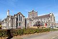 First Methodist Episcopal Church of McKeesport.jpg