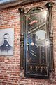 First National Taphouse-4.jpg