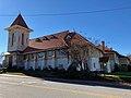 First Presbyterian Church, Waynesville, NC (31774105537).jpg