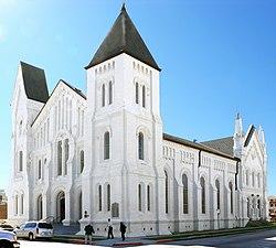 First Presbyterian Church Galveston.jpg