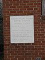First Street New Orleans Greater Mount Pilgrim Baptist Church 02.jpg