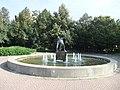 Fischerbrunnen.jpg