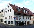 Fischergasse 29 (Freising).jpg
