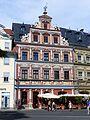Fischmarkt 13 Erfurt (3).jpg