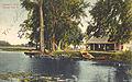 Fisherman's Home, Buckeye Lake, O. (12660533084).jpg