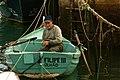 Fisherman (3251757058).jpg