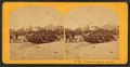 Fishermen of Quidnet, Nantucket, by Kilburn Brothers 2.png