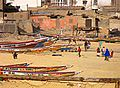 Fishing boats pirougues.jpg