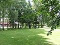 Fishley Park - geograph.org.uk - 847307.jpg