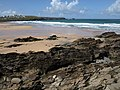 Fistral Beach - geograph.org.uk - 874965.jpg