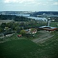 Fittja gård - KMB - 16001000506624.jpg