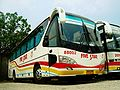 Five Star Bus Company Incorporated - Yutong ZK6119HA - 22002.jpg