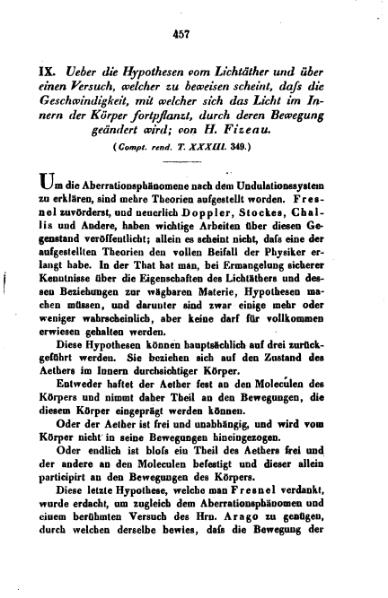 File:FizeauLichtäther1853.djvu