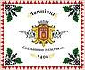 Flag Czernovcov L.JPG