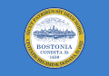 Flag of Boston.svg