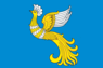 Flag of Otradnoye (municipality in Moscow).png