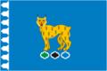 Flag of Rezh (Sverdlovsk oblast).png
