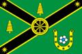 Flag of Selihinskoe.png