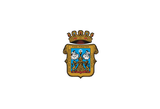 Flag of the City of Lugo, Spain (official).PNG
