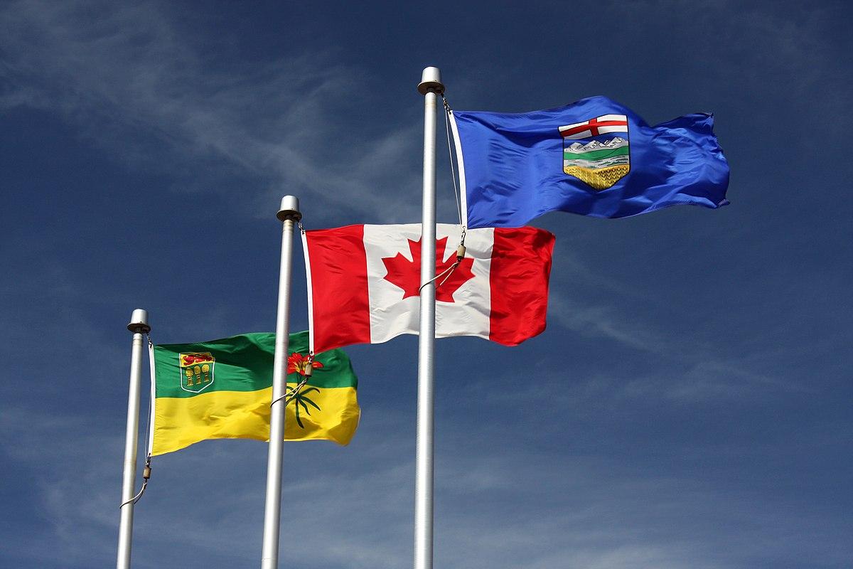 Lloydminster Alberta