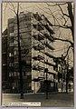 Flatgebouw - Block of Flats Rotterdam (6828945241).jpg