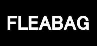 <i>Fleabag</i> British black comedy television series
