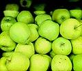 Fleshfruits.jpg