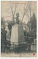 Fleury - Le Père Lachaise historique - 058 - Eudes.jpg