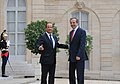 Flickr - Πρωθυπουργός της Ελλάδας - Francois Hollande - Αντώνης Σαμαράς.jpg