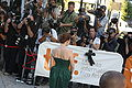 Flickr - Bucajack - Julianne Moore - TIFF 09.jpg