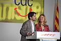 Flickr - Convergència Democràtica de Catalunya - 16è Congrés de Convergència a Reus (24).jpg