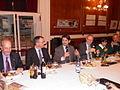 Flickr - Convergència Democràtica de Catalunya - Generals2011 OPF Reus.jpg