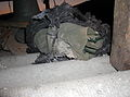 Flickr - Israel Defense Forces - Explosive Belt Found in Jordan Valley.jpg