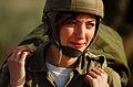 Flickr - Israel Defense Forces - Female Paratroopers Prepare to Skydive.jpg