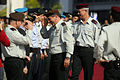 Flickr - Israel Defense Forces - Honor Guard at IDF Headquarters for Outgoing Chief of Staff Lt. Gen. Gabi Ashkenazi (7).jpg