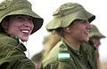 Flickr - Israel Defense Forces - Infantry Instructors Course.jpg