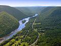 Flickr - Nicholas T - Hyner View State Park (1).jpg