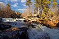 Flickr - Nicholas T - Snow Hill Falls.jpg
